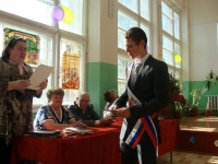 reg-school.ru/tula/yasnogorsk/revyakino/sobytiya/20150703Vypuskimage0022.jpg