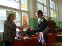 reg-school.ru/tula/yasnogorsk/revyakino/sobytiya/20150703Vypuskimage0024.jpg