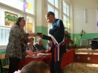 reg-school.ru/tula/yasnogorsk/revyakino/sobytiya/20150703Vypuskimage0036.jpg