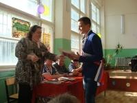 reg-school.ru/tula/yasnogorsk/revyakino/sobytiya/20150703Vypuskimage0034.jpg