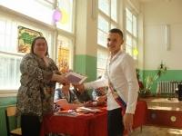 reg-school.ru/tula/yasnogorsk/revyakino/sobytiya/20150703Vypuskimage0044.jpg
