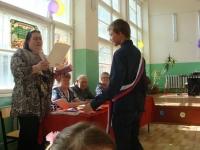reg-school.ru/tula/yasnogorsk/revyakino/sobytiya/20150703Vypuskimage0038.jpg