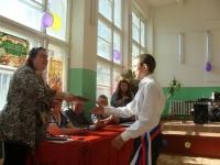 reg-school.ru/tula/yasnogorsk/revyakino/sobytiya/20150703Vypuskimage0054.jpg