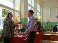 reg-school.ru/tula/yasnogorsk/revyakino/sobytiya/20150703Vypuskimage0060.jpg
