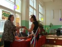 reg-school.ru/tula/yasnogorsk/revyakino/sobytiya/20150703Vypuskimage0058.jpg