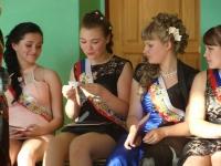 reg-school.ru/tula/yasnogorsk/revyakino/sobytiya/20150703Vypuskimage0070.jpg