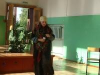 reg-school.ru/tula/yasnogorsk/revyakino/sobytiya/20150703Vypuskimage0064.jpg