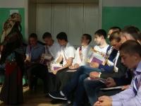 reg-school.ru/tula/yasnogorsk/revyakino/sobytiya/20150703Vypuskimage0080.jpg