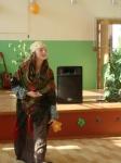 reg-school.ru/tula/yasnogorsk/revyakino/sobytiya/20150703Vypuskimage0084.jpg
