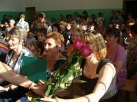 reg-school.ru/tula/yasnogorsk/revyakino/sobytiya/20150703Vypuskimage0086.jpg