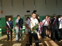 reg-school.ru/tula/yasnogorsk/revyakino/sobytiya/20150703Vypuskimage0088.jpg