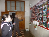 reg-school.ru/tula/yasnogorsk/ooh/News2015/interview-20150224-image003.jpg