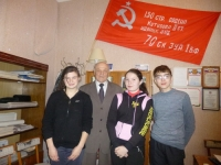 reg-school.ru/tula/yasnogorsk/ooh/News2015/interview-20150224-image005.jpg
