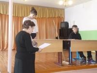 reg-school.ru/tula/yasnogorsk/ooh/News2015/image00320150320lit.jpg