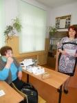 reg-school.ru/tula/yasnogorsk/borovkovskaya/novosti/20141216_Seminar_1.JPG