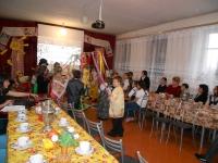 reg-school.ru/tula/yasnogorsk/borovkovskaya/novosti/20141216_Seminar_5.JPG