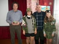 reg-school.ru/tula/yasnogorsk/borovkovskaya/novosti/20150330newsrycarskij-turnir.jpg