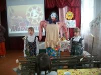 reg-school.ru/tula/yasnogorsk/borovkovskaya/novosti/20150330newsmaslenica.jpg