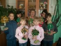 reg-school.ru/tula/yasnogorsk/borovkovskaya/novosti/20150330newspodarki-veteranam.jpg