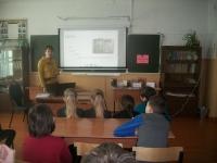 reg-school.ru/tula/yasnogorsk/borovkovskaya/novosti/20150330newspravoslavnaya-kniga.jpg
