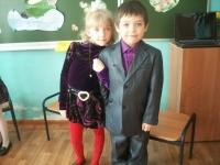reg-school.ru/tula/yasnogorsk/borovkovskaya/novosti/20150330newsden-svyatogo-valentina-2.jpg