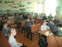 reg-school.ru/tula/yasnogorsk/borovkovskaya/novosti/120150410.JPG