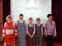 reg-school.ru/tula/yasnogorsk/borovkovskaya/novosti/pasxa5.JPG
