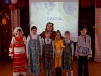 reg-school.ru/tula/yasnogorsk/borovkovskaya/novosti/pasxa2.JPG