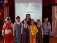 reg-school.ru/tula/yasnogorsk/borovkovskaya/novosti/pasxa.JPG