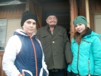 reg-school.ru/tula/yasnogorsk/borovkovskaya/novosti/veteran.JPG