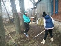 reg-school.ru/tula/yasnogorsk/borovkovskaya/novosti/veteran3.JPG