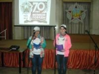 reg-school.ru/tula/yasnogorsk/borovkovskaya/novosti/proba-pera2.JPG