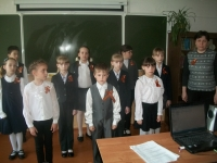 reg-school.ru/tula/yasnogorsk/borovkovskaya/novosti/29-04-15-komp1.JPG