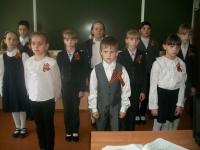 reg-school.ru/tula/yasnogorsk/borovkovskaya/novosti/29-04-15-komp 2.JPG