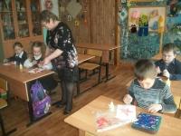 reg-school.ru/tula/yasnogorsk/borovkovskaya/novosti/300415-podelki-2.JPG