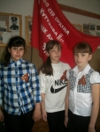 reg-school.ru/tula/yasnogorsk/borovkovskaya/novosti/300415-znamya-3.JPG
