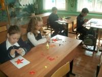 reg-school.ru/tula/yasnogorsk/borovkovskaya/novosti/300415-podelki-1.JPG