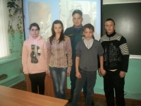 reg-school.ru/tula/yasnogorsk/ivsheeva/news2015/05-05-15-ya-pozharnik-na-novosti.JPG