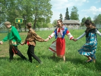 reg-school.ru/tula/yasnogorsk/borovkovskaya/novosti/prazdnik-narodnyx-tradicij-vspominaem-starinu.JPG