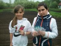 reg-school.ru/tula/yasnogorsk/borovkovskaya/novosti/19-05-15-posev-semyan.JPG