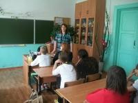 reg-school.ru/tula/yasnogorsk/borovkovskaya/novosti/obshheshkolnaya-beseda-ob-opasnosti-na-vodoemax.JPG