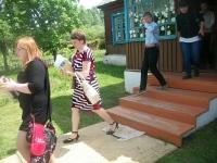 reg-school.ru/tula/yasnogorsk/borovkovskaya/novosti/trenirovochnaya-evakuaciya-iz-zdaniya-shkoly.JPG