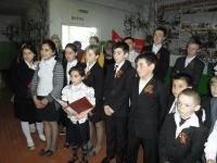 reg-school.ru/tula/yasnogorsk/spicino/news/otkrytie-zala-boevoj-slavy-2.JPG