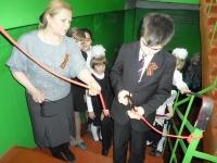 reg-school.ru/tula/yasnogorsk/spicino/news/otkrytie-zala-boevoj-slavy.JPG