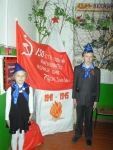 reg-school.ru/tula/yasnogorsk/spicino/news/akciya-znamya-pobedy-1.JPG