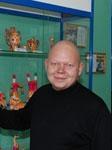 reg-school.ru/tula/yasnogorsk/ivankovskaya/news/muzej-filimonovskoj-igrushki-20131223-image014.jpg