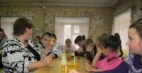 reg-school.ru/tula/yasnogorsk/ivankovskaya/news/muzej-filimonovskoj-igrushki-20131223-image018.jpg