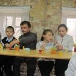 reg-school.ru/tula/yasnogorsk/ivankovskaya/news/muzej-filimonovskoj-igrushki-20131223-image016.jpg