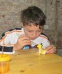 reg-school.ru/tula/yasnogorsk/ivankovskaya/news/muzej-filimonovskoj-igrushki-20131223-image017.jpg