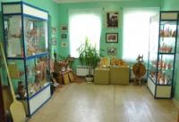 reg-school.ru/tula/yasnogorsk/ivankovskaya/news/muzej-filimonovskoj-igrushki-20131223-image011.png